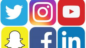 social-media-influencers-must-declare-promoted-content-says-ad-regulator