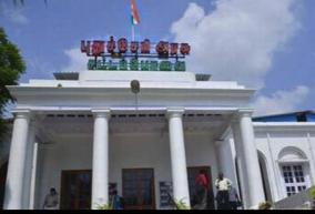 6-coups-in-pondicherry-3-times-cm-change-one-view