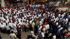 dmk-protest-in-nagercoil