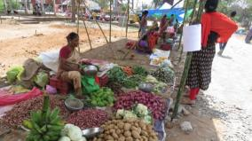 sivagangai-weekly-market-to-be-run-by-women