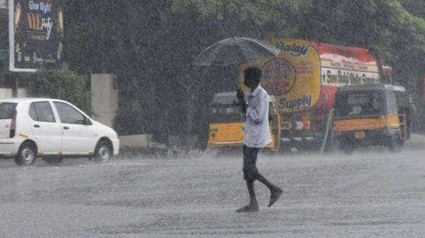 western-ghats-rain