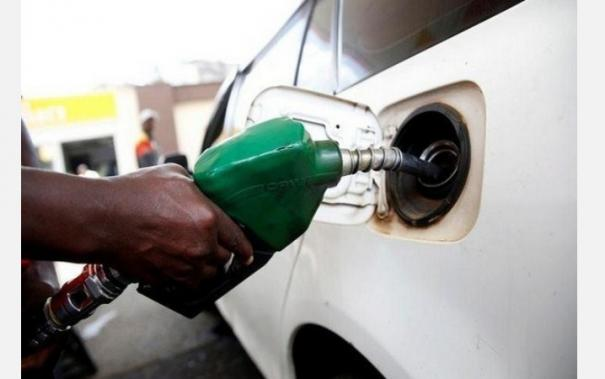 nagaland-government-cuts-taxes-on-petrol-and-diesel