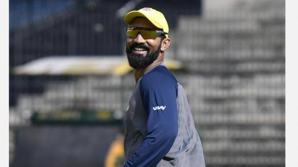 dinesh-karthik-set-to-join-the-commentary-box-for-limited-overs-series