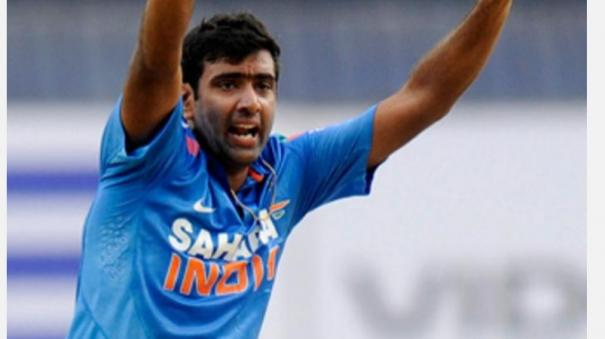 ashwin-not-being-part-of-white-ball-cricket-is-very-unfortunate-gambhir