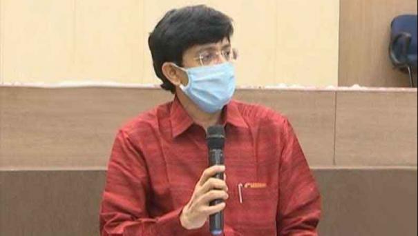 corona-spread-in-tamil-nadu-fears-health-secretary-radhakrishnan