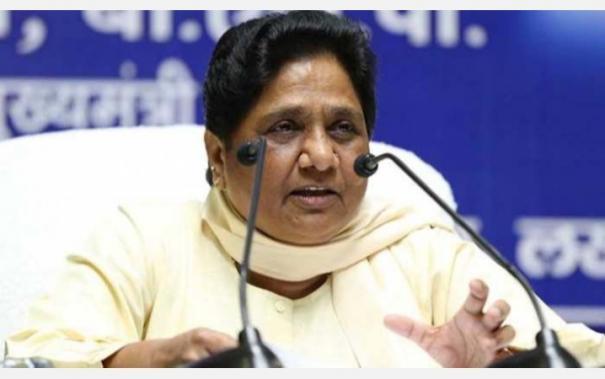 mayawati-attacks-govt-over-rising-fuel-lpg-prices