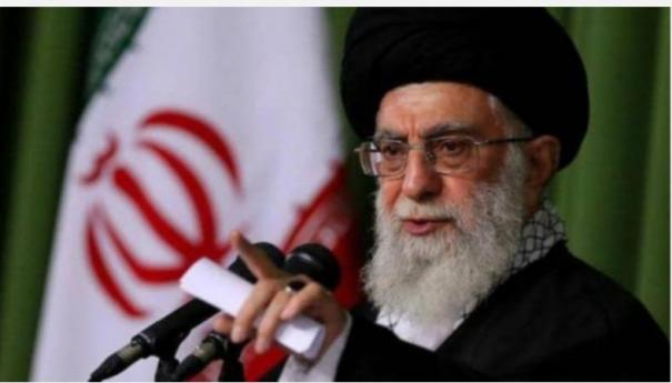 iran-could-boost-its-uranium-enrichment-to-a-purity-of-60-percent-if-the-country-need