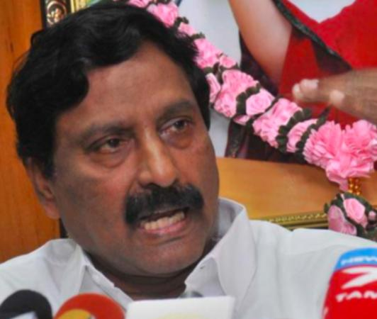 narayanasamy-and-stalin-have-no-right-to-criticize-the-opposition-puducherry-aiadmk