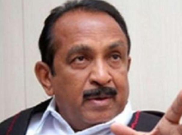 interim-budget-the-achievement-of-the-edappadi-palanisamy-government-was-to-raise-the-debt-burden-of-tamil-nadu-vaiko