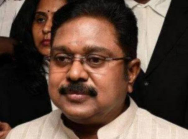 interim-budget-disappointment-over-non-reduction-of-tax-on-petrol-and-diesel-dhinakaran
