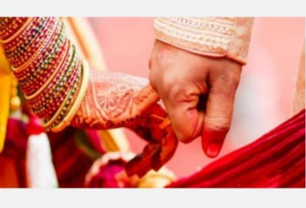 pakistan-mp-marries-14-year-old-girl