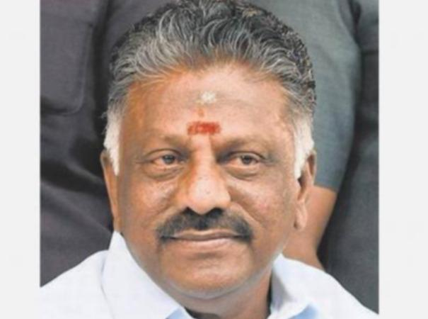 tamil-nadu-government-debt-to-rise-to-rs-5-7-lakh-crore-by-2022-ops-in-budget-speech