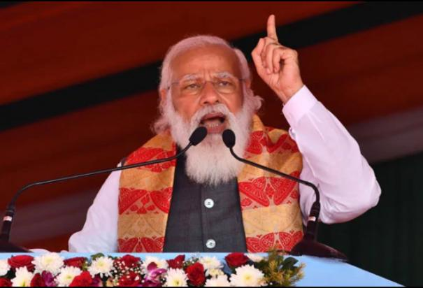 prime-minister-warns-against-dangers-of-climate-change-while-addressing-iit-kharagpur-convocation