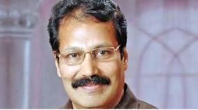 dr-krishnasamy