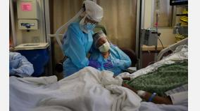 us-tops-500-000-virus-deaths-matching-the-toll-of-3-wars