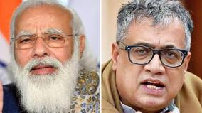 modi-s-charges-a-bag-of-lies-owes-people-explanation-on-fuel