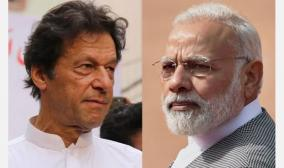 india-allows-imran-khan-s-plane-to-fly-over-its-airspace-during-sri-lanka-visit