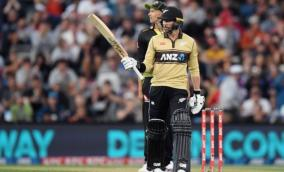 new-zealand-players-have-been-overlooked-for-second-rate-australians-in-ipl-doull