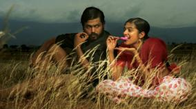 paruthi-veeran-release-day-special-article