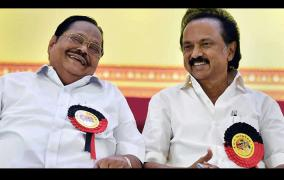 we-will-enter-this-house-after-stalin-s-first-duraimurugan-interview-after-the-walkout