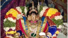 karaikal-nithya-kalyana-perumal-temple-festival