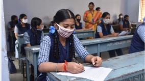 telangana-to-open-schools-for-classes-6-8-from-february-24