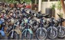 bike-robbery