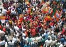 bjp-heads-for-big-win-in-gujarat-urban-civic-body-polls
