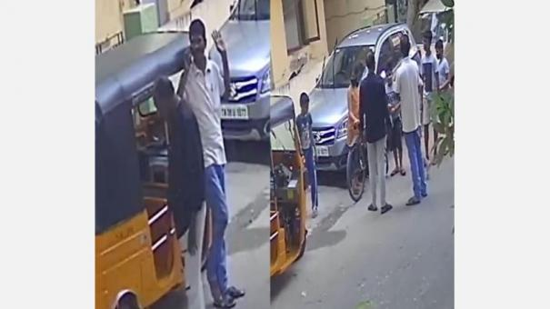 attempt-to-abduct-children-in-pattinapakkam-the-gang-who-escaped-due-to-the-cleverness-of-the-girl