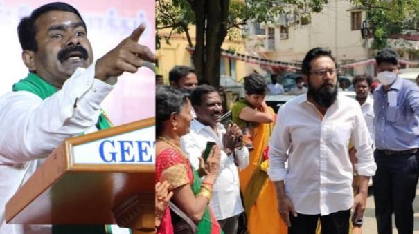 heating-political-arena-sarathkumar-seeman-meeting-with-sasikala
