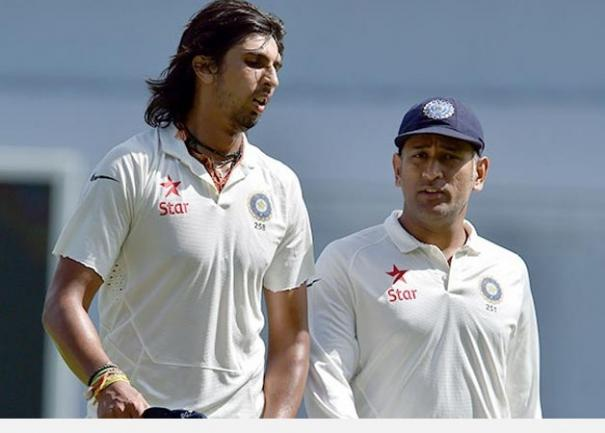 i-was-stunned-ishant-reveals-what-dhoni-told-him-when-retiring-from-tests