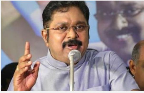 i-will-not-talk-like-whether-the-mango-is-fermented-or-mouth-is-fermented-ttv-dhinakaran