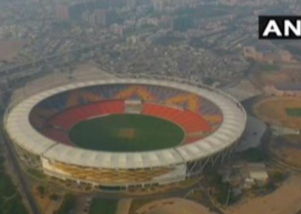 narendra-modi-stadium
