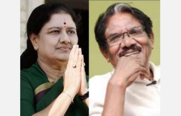 i-wanted-to-see-the-record-tamilachchi-sasikala-bharathi-raja-interview
