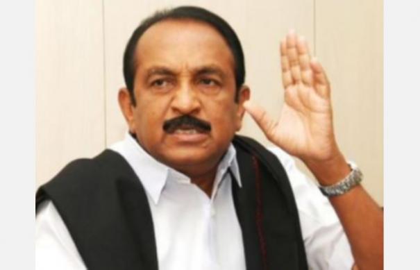 tamil-nadu-does-not-need-karnataka-state-permission-to-use-cauvery-surplus-water-vaiko