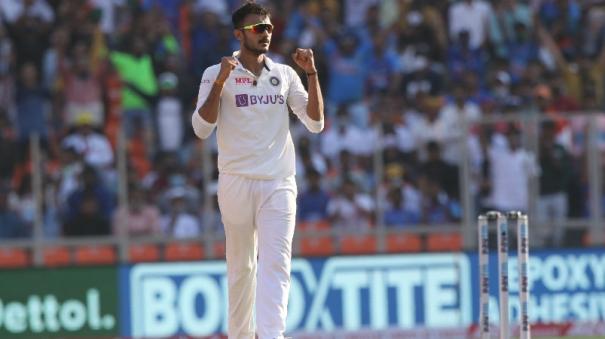 england-lost-7th-wicket-axar-ashwin-blows-england-reeling
