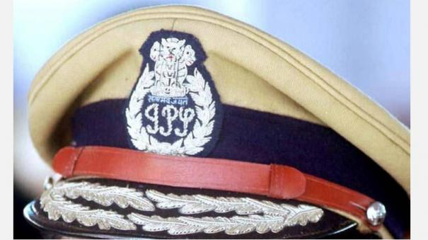 female-ips-officer-subjected-to-sexual-harassment-a-team-has-been-set-up-to-investigate-the-special-dgp