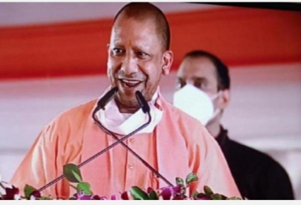 no-farmer-died-by-suicide-in-yogi-regime-minister-mocks-congress
