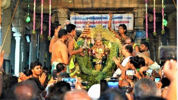 thiruchendur-masi-festival