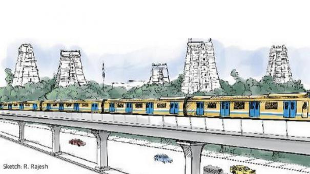 metro-rail-scheme-not-bagged-for-madurai-admk-may-feel-the-brunt-of-the-people