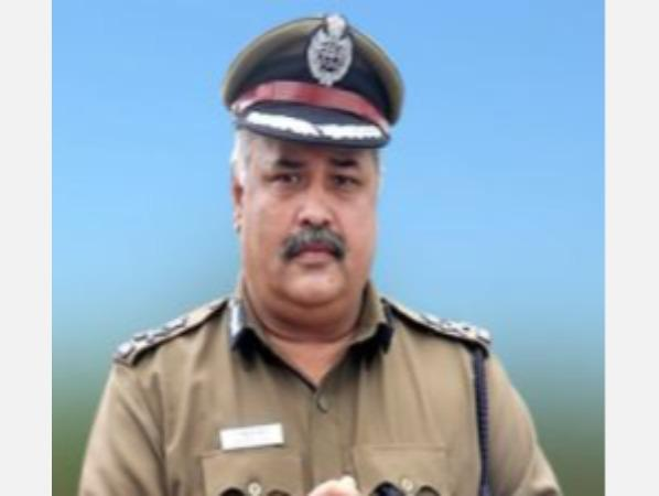 sexual-harassment-complaint-special-dgp-rajesh-das-transferred-to-compulsory-waiting-list