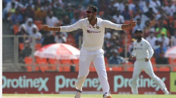 axar-patel-picks-6-wickets-england-all-out-in-2nd-session