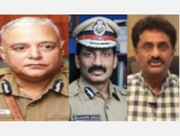 special-dgp-post-downgrade-to-adgp-jayant-murali-appointed-additional-dgp-for-law-and-order