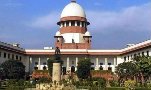 top-court-dismisses-plea-seeking-extra-chance-for-upsc-aspirants-who-exhausted-last-attempt-in-2020