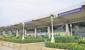 favorite-airports