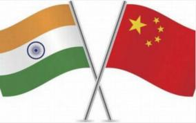 india-china-border-issue