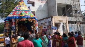 prammorsava-therottam-at-karaikal-nithya-kalyana-perumal-temple