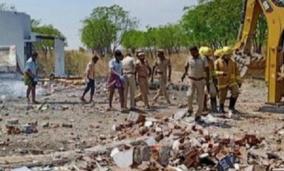sattur-fireworks-accident-22-dead