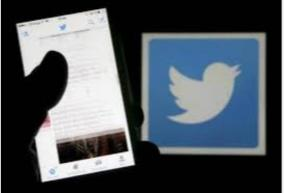 twitter-removes-hundreds-of-accounts-it-says-are-linked-to-russia-iran-armenia