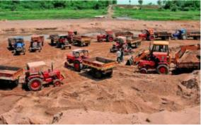 sand-mining-cases-hc-bench-ruling